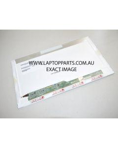 AU Optronics B156XW02 V.6 HW0A Laptop LCD Screen Panel 1 DEAD PIXEL NEW