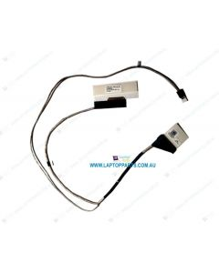 Acer Aspire S5-371T S5-371 Replacement Laptop 40PIN EDP LCD Cable DC02C00CT00
