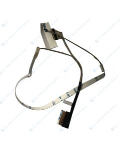 Acer Swift SF114-32 Replacement Laptop LCD Cable 50.GXTN1.005