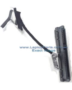 Acer Aspire V5 Series V5-571 MS2361 Replacement Laptop Hard Drive Connector Cable SATA 50.4TU07.002 USED