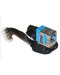 Acer Aspire 5720ZG 8MGSHM256C DC Jack with cable 50.AHH02.001