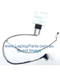 Acer Aspire 5251 5551 Series LED CABLE FOR W/CMOS 50.PSV02.010