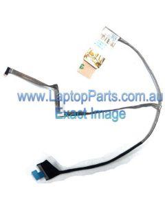 Acer Gateway NV49C UMACrk_3 LED LCD/CCD CABLE 50.PUD01.004