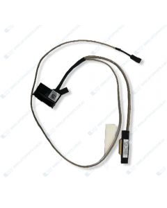 Acer Aspire AN515-31 Replacement Laptop LCD Cable 50.Q28N2.008