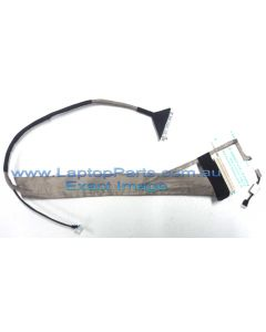 Acer Aspire 5252 5552 Series LCD CABLE FOR W/CMOS 50.R4F02.007
