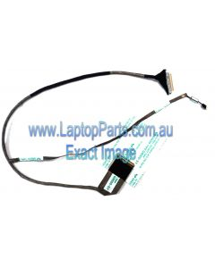Acer Travelmate TM5740G LED CABLE FOR W/CMOS W/O 3G 50.TVF02.007