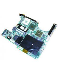 HP Pavilion DV5T New Laptop Motherboard / Main board 504642-001