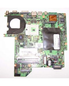 HP PAVILION DV7-1243CL ENTERTAINMENT NOTEBOOK PC - (NB234UA) Laptop System board (motherboard) 506124-001