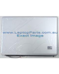 HP Pavilion DV6 Laptop Display Assembly 512358-001 NEW