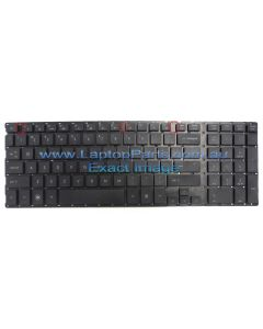 HP Probook 4510S 4515S 4520S 4700 4710S 4750S Replacement Laptop KEYBOARD - 516884-001 536537-001  536537-001 V101826A