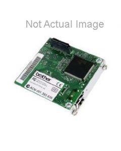 HP MINI 5103 - (XP882PA) Laptop 802.11A/B/G/N WLAN HF minicard (Claret) 518434-001
