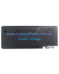 HP Pavilion DV7  New HHD Cover (518919-001)