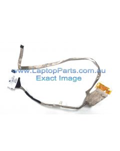 HP COMPAQ CQ61 Replacement Laptop LED Cable 530977-001