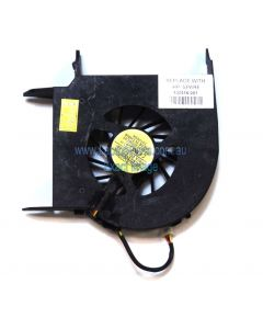 HP Pavilion DV6 Cooling Fan FORCECON DFS551305MC0T 532616-001