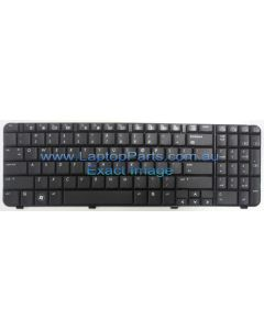HP Compaq Presario CQ61 G61 G6 Series Replacement Laptop Keyboard 517865-001, 532819-001, AE0P6U0010 NEW