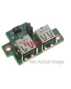 Acer Aspire 5920 UMACO Usb board 55.AGW07.003