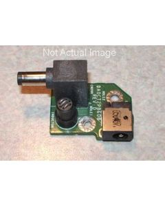 Acer Aspire 5920G 8PGSH256TCO Power board 55.AGW07.005
