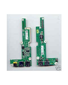 ACER ASPIRE 4220 UMAC Power board 55.AHS07.001