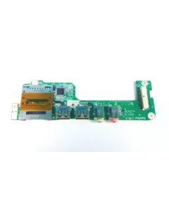 ACER ASPIRE ONE POWER BOARD (USB, CARD READER, Audio) - 55.S0207.001