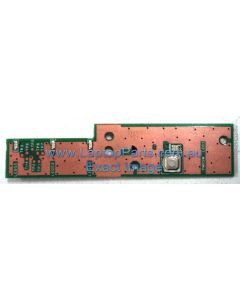 Acer Extensa 5630Z UMAC POWER BOARD 55.TQ901.002
