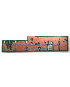 Acer Travelmate 5730G 9MGSHM256CF Power board 55.TQ901.002