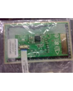 Acer Aspire 5930G Touchpad board 56.AGV01.001