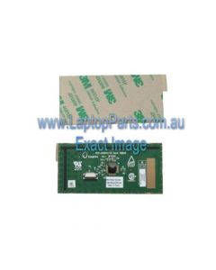 Acer Aspire 5738 UMACFbb_2 TOUCHPAD BOARD ALPS 56AAA2134A