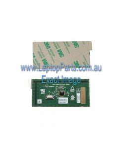 Acer eMachine eMG730 Series TOUCHPAD BOARD SYNAPTICS TM00540-005 56.ATR01.001