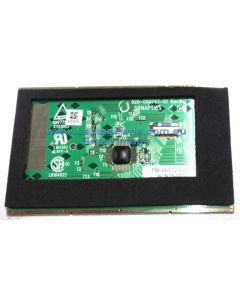 Acer Aspire 5610 UMAR TOUCHPAD W/SPONGE 56.TAVV5.001