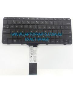 HP Pavilion DV3-4000 Series Replacement Laptop Keyboard 596262-001 6037B0047301 582373-001 NEW