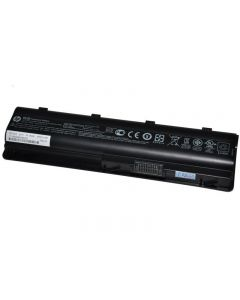 HP G6-2208AU C8B64PA Battery (Primary) - 6-cell lithium-Ion (Li-Ion)  2.2Ah  47Wh 593553-001 GENUINE