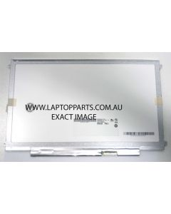 AU OPTRONICS B133XW03 V.3 HW0A Laptop LCD Screen Panel 1 DEAD PIXEL NEW