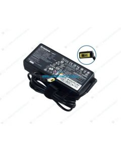 Lenovo Yoga 720-15IKB 80X70045AU Delta ADL135NDC3A 20V 6.75A BIS adapter charger 5A10J46690