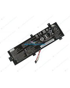 Lenovo 510-15ISK 80SR001HAU Replacement Laptop Battery 5B10K90787 - GENUINE