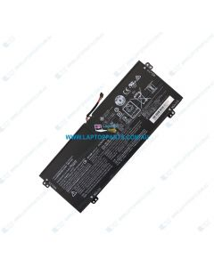 Lenovo 720-13IKB Series Replacement Laptop Generic Battery L16M4PB1 5B10M52740