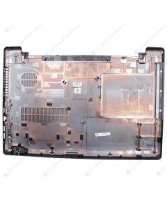 5CB0M56016-U66