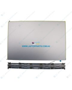 Lenovo Yoga 920-13IKB Replacement Laptop LCD Back Cover with Hinges 5CB0Q09601