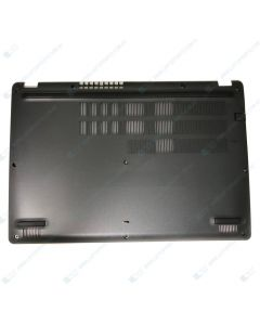 Acer Aspire A515-43 A515-43-R04Z Replacement Laptop Bottom / Lower Base Cover 60.HF4N2.001