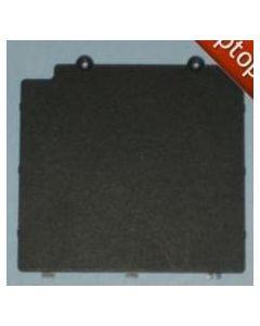 Acer Aspire 3610 Memory Ram Cover Door 60.4E105.001