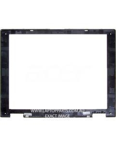 Acer Aspire 5040 Case/cover/bracket assembly 60.A46V1.008