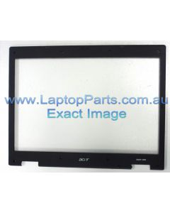 Acer Aspire 5040 LCD Replacement Laptop LCD Bezel  60.A46V1.008 USED