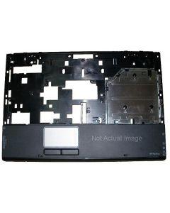 Acer Aspire 5920 Top Cover / Palm Rest 60.AGW07.001
