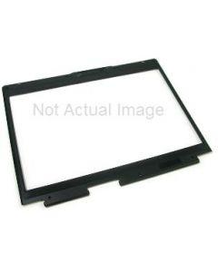 Acer Aspire 5920 UMACO Lcd bezel 60.AGW07.004