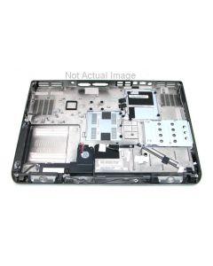 Acer Aspire 5920 UMACO Lower case 60.AKV07.001