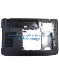 Acer Aspire 5335 UMACE LOWER CASE W/DC-IN CABLE&MODEM CABLE&SPEAKER RIGHT 60.ATR01.001