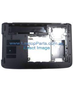 Acer Aspire 5735Z UMACE Lower case 60.ATR01.001