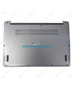 Acer Swift SF314-52G Replacement Laptop Lower Case / Bottom Base Cover 60.GQUN5.001