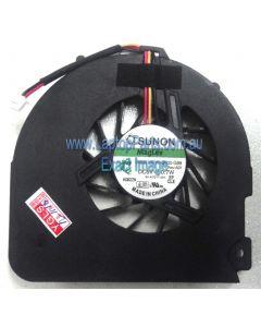Acer Aspire 5738 UMACFbb_2 CPU HEATSINK UMA W/FAN 60.PAS01.001