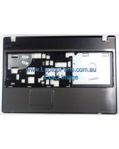 Acer Aspire 5251 5551 Series UPPER CASE ASSY INCL. TP/TP MYLAR 60.PSV02.001