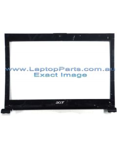 Acer Aspire 3830TG  Replacement Laptop LCD Bezel 60.RK402.006 NEW